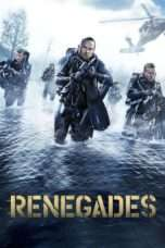 Nonton Film Renegades Download Streaming Movie Bioskop Subtitle Indonesia