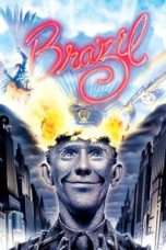 Nonton Streaming Download Drama Brazil (1985) Subtitle Indonesia