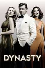 Nonton Film Dynasty Season 01 Download Streaming Movie Bioskop Subtitle Indonesia