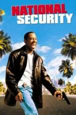 Nonton National Security (2003) Subtitle Indonesia