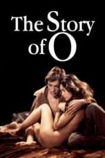 Nonton Film The Story of O Download Streaming Movie Bioskop Subtitle Indonesia