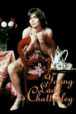 Nonton Film Young Lady Chatterley Download Streaming Movie Bioskop Subtitle Indonesia