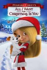 Nonton Film All I Want for Christmas Is You 2017 Download Streaming Movie Bioskop Subtitle Indonesia