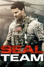 Nonton Streaming Download Drama SEAL Team Season 01 (2017) Subtitle Indonesia