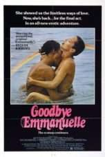 Nonton Streaming Download Drama Emmanuelle 3 (1977) Subtitle Indonesia