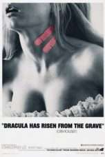 Nonton Dracula Has Risen from the Grave (1968) Subtitle Indonesia