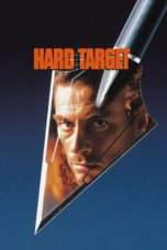 "Nonton Film Hard Target (<a href=""https://dramaserial.tv/year/1993/"" rel=""tag"">1993</a>) 