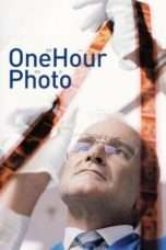 Nonton One Hour Photo (2002) Subtitle Indonesia
