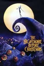 Nonton Streaming Download Drama The Nightmare Before Christmas (1993) Subtitle Indonesia