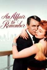Nonton Streaming Download Drama An Affair to Remember (1957) jf Subtitle Indonesia