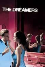 Nonton Streaming Download Drama The Dreamers (2003) Subtitle Indonesia