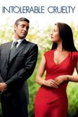 Nonton Film Intolerable Cruelty Download Streaming Movie Bioskop Subtitle Indonesia