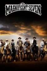 Nonton Film The Magnificent Seven Download Streaming Movie Bioskop Subtitle Indonesia