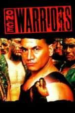 Nonton Streaming Download Drama Once Were Warriors (1994) Subtitle Indonesia