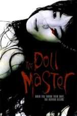 Nonton Film The Doll Master Download Streaming Movie Bioskop Subtitle Indonesia