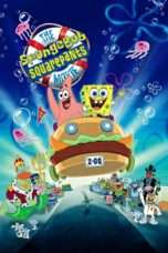 Nonton Streaming Download Drama The SpongeBob SquarePants Movie (2004) jf Subtitle Indonesia