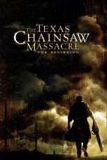 Nonton Film The Texas Chainsaw Massacre: The Beginning Download Streaming Movie Bioskop Subtitle Indonesia