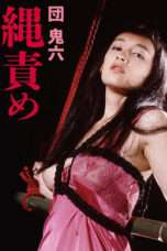 Nonton Streaming Download Drama Rope Torture (1984) Subtitle Indonesia