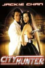 Nonton Streaming Download Drama City Hunter (1993) Subtitle Indonesia