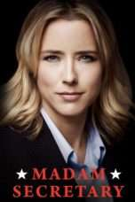 Nonton Film Madam Secretary Season 04 Download Streaming Movie Bioskop Subtitle Indonesia