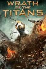 """Nonton Film Wrath of the Titans (<a href=""""https://dramaserial.tv/year/2012/"""" rel=""""tag"""">2012</a>) 