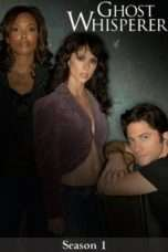 Nonton Ghost Whisperer Season 01 (2006) Subtitle Indonesia