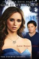 Nonton Ghost Whisperer Season 04 (2009) Subtitle Indonesia
