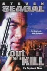 Nonton Out for a Kill (2003) Subtitle Indonesia