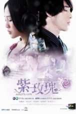 Nonton Streaming Download Drama Roseate Love (2009) Subtitle Indonesia