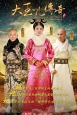 Nonton Streaming Download Drama The Legend Xiao Zhuang (2015) Subtitle Indonesia