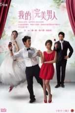 Nonton Streaming Download Drama Who's the One (2011) Subtitle Indonesia