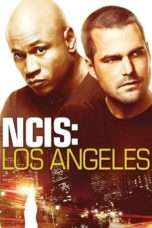 Nonton Film NCIS: Los Angeles Season 09 Download Streaming Movie Bioskop Subtitle Indonesia
