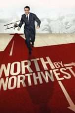 "Nonton Film North by Northwest (<a href=""https://dramaserial.tv/year/1959/"" rel=""tag"">1959</a>) 