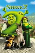 "Nonton Film Shrek 2 (<a href=""https://dramaserial.tv/year/2004/"" rel=""tag"">2004</a>) 