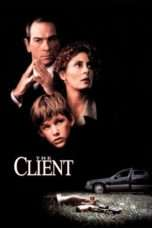 Nonton Streaming Download Drama The Client (1994) jf Subtitle Indonesia