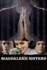 Nonton Streaming Download Drama The Magdalene Sisters (2002) Subtitle Indonesia