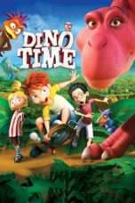 Nonton Streaming Download Drama Dino Time (2012) Subtitle Indonesia