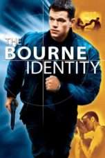 Nonton Streaming Download Drama The Bourne Identity (2002) jf Subtitle Indonesia