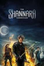 Nonton Film The Shannara Chronicles Season 02 Download Streaming Movie Bioskop Subtitle Indonesia