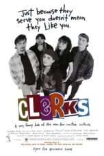 Nonton Film Clerks Download Streaming Movie Bioskop Subtitle Indonesia