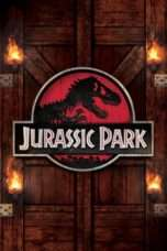 Nonton Streaming Download Drama Jurassic Park (1993) Subtitle Indonesia