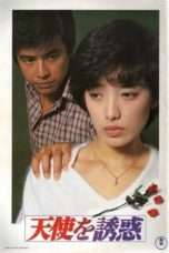 Nonton Streaming Download Drama Temptation of Angel (1979) Subtitle Indonesia