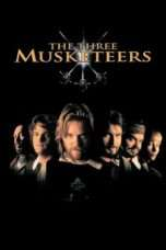 Nonton Streaming Download Drama The Three Musketeers (1993) Subtitle Indonesia