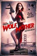 Nonton Streaming Download Drama Wolf Mother (2016) Subtitle Indonesia