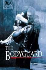 Nonton Streaming Download Drama The Bodyguard (1992) jf Subtitle Indonesia