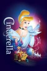 Nonton Film Cinderella Download Streaming Movie Bioskop Subtitle Indonesia