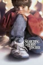 Nonton Searching for Bobby Fischer (1993) Subtitle Indonesia