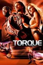 Nonton Streaming Download Drama Torque (2004) Subtitle Indonesia
