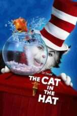 Nonton Streaming Download Drama The Cat in the Hat (2003) Subtitle Indonesia
