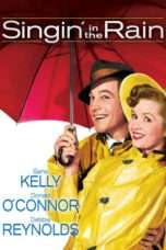 Nonton Streaming Download Drama Singin' in the Rain (1952) Subtitle Indonesia